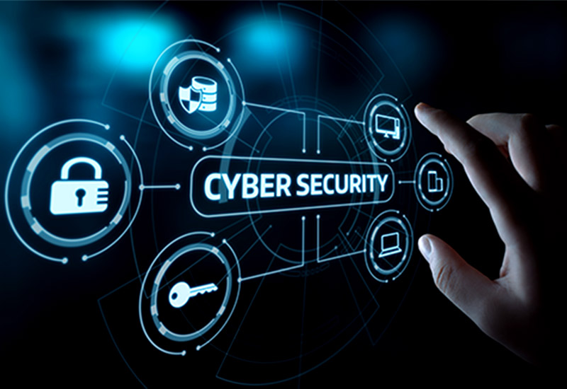 3 cybersecurity assessments