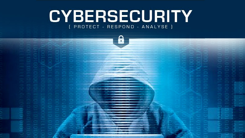 cybersecurity service provider